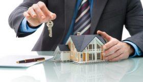 que es un credito hipotecario?